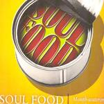 Soul Food at Forward Theatre