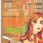 The Edible Woman - Brampton